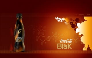 CocaCola Blak wallpapers and stock photos