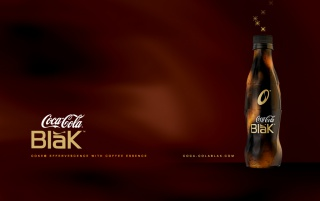 Get a Coca Cola wallpapers and stock photos