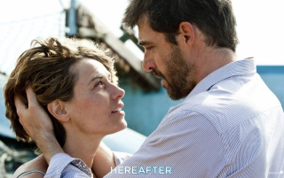 Hereafter wallpapers and stock photos