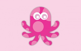 Pulpo wallpapers and stock photos