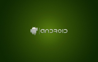Android Dark Green wallpapers and stock photos