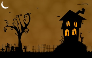 All Hallows Eve wallpapers and stock photos
