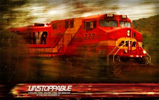 Unstoppable wallpapers and stock photos