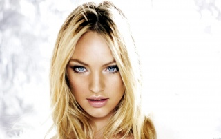 Candice Swanepoel wallpapers and stock photos
