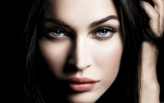 Megan Fox wallpapers and stock photos