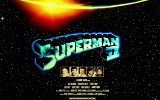 Superman 2 wallpapers and stock photos