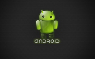 Previous: Android