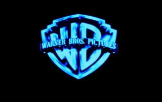 WB Logo wallpapers and stock photos