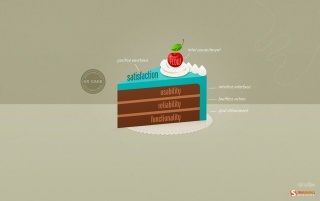 UX cake wallpapers and stock photos