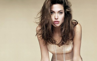 Angelina Jolie wallpapers and stock photos