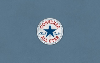 Converse wallpapers and stock photos