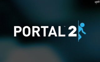Portal 2 wallpapers and stock photos