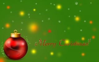 Merry Christmas wallpapers and stock photos