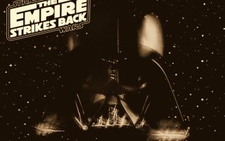 Previous: The Empire Strikes Back