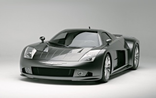 Chrysler ME412 wallpapers and stock photos