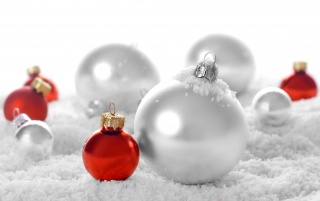 Christmas decorations wallpapers and stock photos