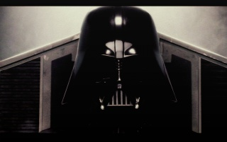 III Star Wars: Darth Vader wallpapers and stock photos