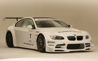 BMW M3 Race (1) wallpapers and stock photos