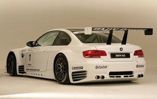 BMW M3 Race (2) wallpapers and stock photos