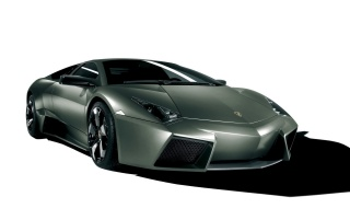 Lamborghini Reventon wallpapers and stock photos