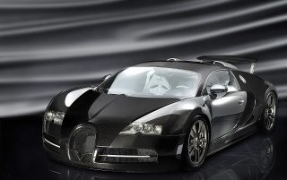 Previous: Bugatti Mansory Vincero (1)