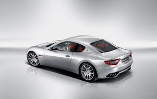 Maserati wallpapers and stock photos