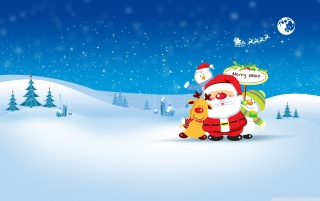 Merry X-Mas wallpapers and stock photos