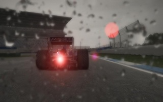 Previous: F1 2010 by JayGee