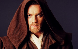 Obi-Wan Kenobi Promo wallpapers and stock photos