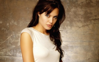 Previous: Angelina Jolie