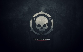 Dead de Sound wallpapers and stock photos