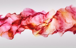 Red silk wallpapers and stock photos