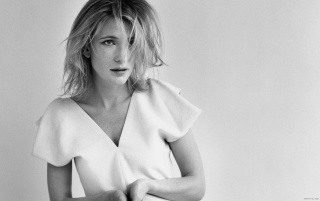 Cate Blanchett wallpapers and stock photos