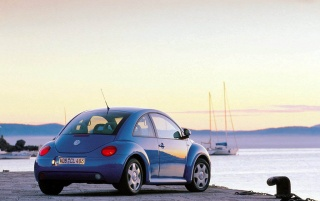 My Beetle wallpapers and stock photos