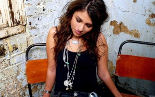 Gabriella Cilmi wallpapers and stock photos