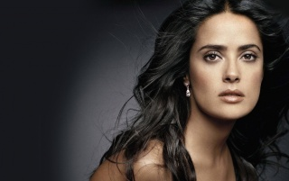 Salma Hayek wallpapers and stock photos