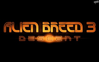 Alien Breed 3: Descent wallpapers and stock photos