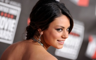 Mila Kunis wallpapers and stock photos