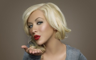 Christina Aguilera wallpapers and stock photos