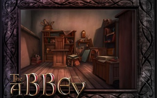 Abbey wallpapers and stock photos