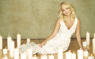 Kristin Chenoweth wallpapers and stock photos