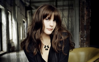 Liv Tyler wallpapers and stock photos