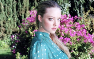 Amanda Seyfried wallpapers and stock photos
