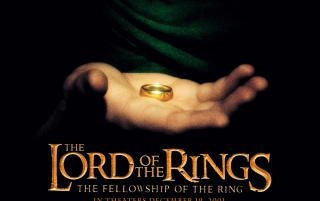 Fellowship of the Ring wallpapers and stock photos
