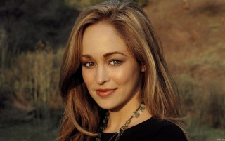 Autumn Reeser wallpapers and stock photos