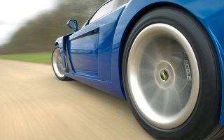Noble wheels wallpapers and stock photos