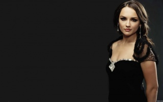 Rachael Leigh Cook wallpapers and stock photos
