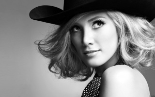 Delta Goodrem wallpapers and stock photos