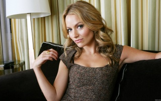 Becki Newton wallpapers and stock photos