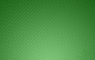Green style wallpapers and stock photos
